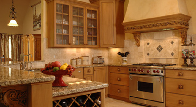 hinsdale il kitchen contractor aarco homes